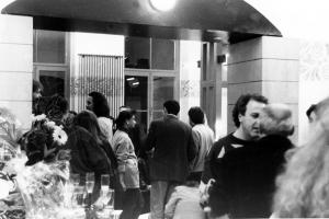 021-Einweihung-1993