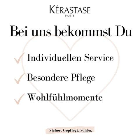 img_5448 Kérastase
