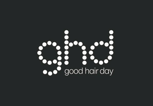 new-ghd-good-hair-day_wht Good Hair Day